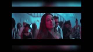 Baixar Simone e Simaria feat Alok - Paga de solteiro feliz  (PREVIA)
