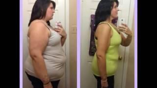 Зеленый кофе до и после похудения