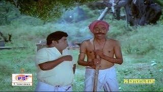 டேய் சுடலை இங்க வாடா வியாபாரம் எப்படி போகுது நல்லா தான் போகுது நீவேனா வா | Goundamani Comedy |