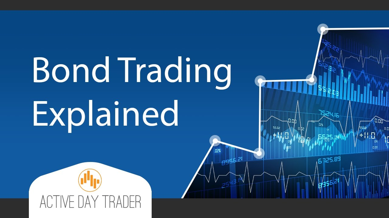 Options trading explained video