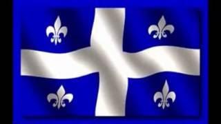 Rap Quebecois