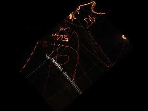 Healing Waves   Jewls Bliss   Single from ENERGIES album