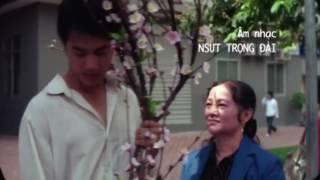 Người Vợ Hư Hỏng Full HD   Phim Tình Cảm Việt Nam Mới Hay Nhất   YouTube