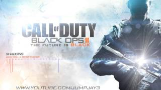Repeat youtube video Call of Duty: Black ops 2 Soundtrack -
