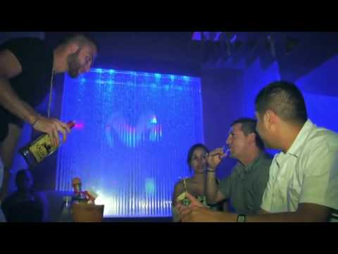 About Panama - Nightlife