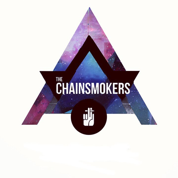Default Iphone 7 Wallpaper Edm Mix Ep 2 The Chainsmokers Edition Youtube
