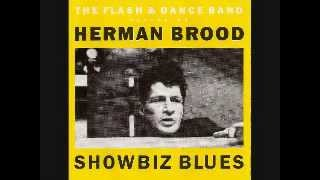 The Flash & Dance Band Featuring Herman Brood – Showbiz Blues