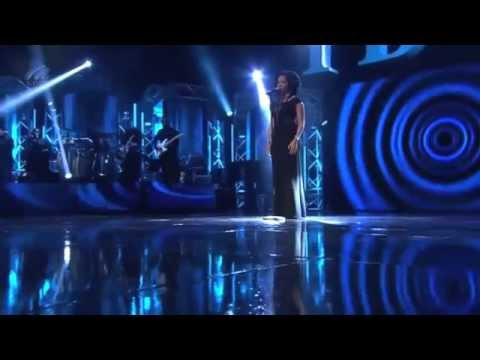 Ep 9 Highlight - Solo Performance: Mmatema makes it count