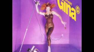 Gina G - Follow the Light