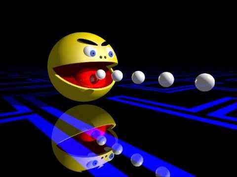 Lo squalo Remix By Pacmix