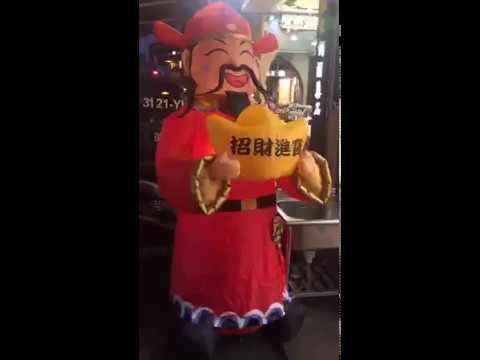 💥Far East Adventure Travel💥Super Historical District/Street Taipei Taiwan🇹🇼 #travel #ttot #ta...