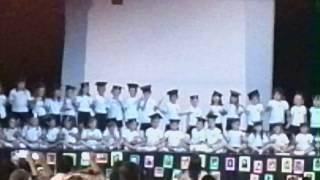 Graduación Lucia-3