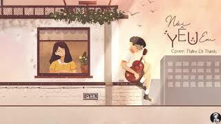 Vietsub || Nói Yêu Em - Thẩm Dĩ Thành (ghita ver) | 说爱你 - 沈以诚
