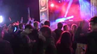 AFTERMOVIE Weerdse Bierfeesten 2014