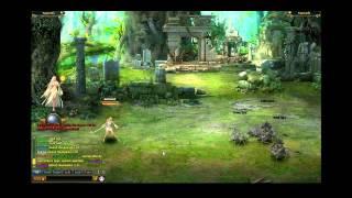 Shadowbound Gameplay Part 1