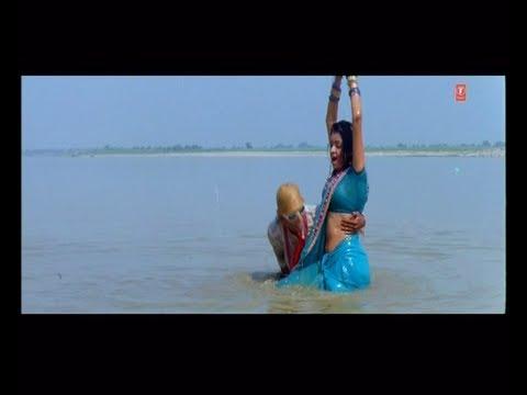 Bhojpuri Full Movies ⋆ News Facto