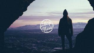 För Alltid - High (feat. Sarah De Warren)