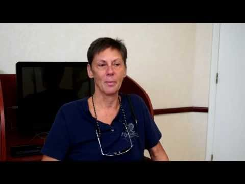 Chiropractor North Port FL | Dr Linda, Grappin Chiropractic Clinic Review