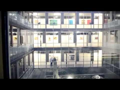 ORGTECNOCITY - Nel cantiere delle idee - Mostra Finanzant Pfaffenhofen - GERMANIA