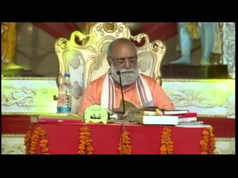 Dukh Nivaran Samagam Panchkula Day 2