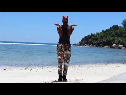 Top Knoch | Seychelles