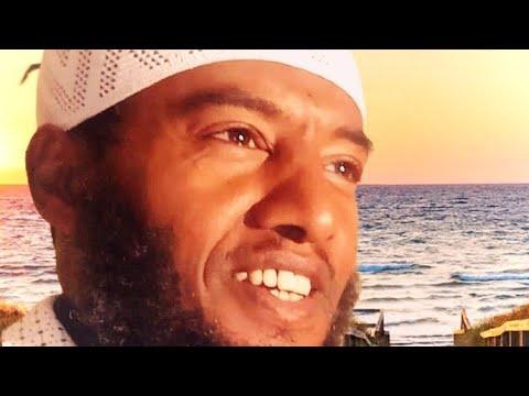 Download Reacting   Raayya Abba Manca 34 VOL - B 1442 Maya 2021