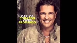 La Foto De Los Dos - Carlos Vives (ColombiaVallenato)