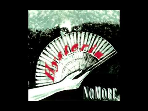 No More - Venus In Furs (The Velvet Underground Cover)