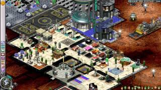 Space Colony HD - 13 - Welcome to our Home