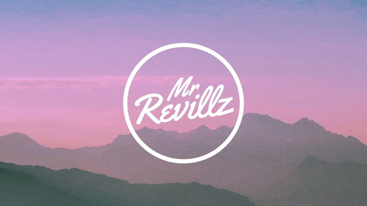 kygo-for-what-its-worth-ft-angus-julia-stone-mrrevillz