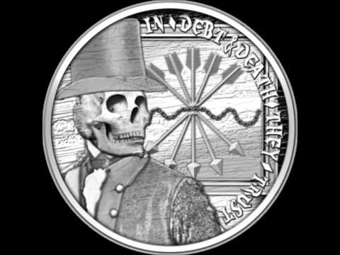 Silver Price Crashes to Six Year Low - Why? - by Illuminati Silver