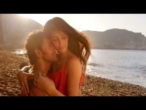 BANG BANG! Theatrical Trailer (English Subtitles) | Hrithik Roshan & Katrina Kaif
