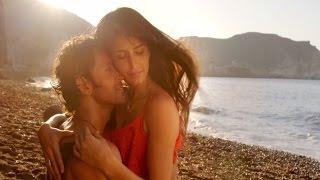 BANG BANG! Theatrical Trailer (English Subtitles) | Hrithik Roshan u0026 Katrina Kaif