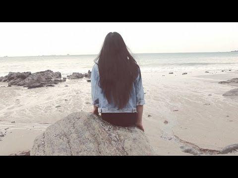Fakear - La Lune Rousse feat. Deva Premal (Official Music Video)