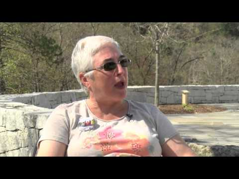 The Kearsarge Chronicle with Rebecca Courser presented by Osborne's Marine