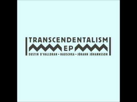 Dustin O'Halloran - Opus (From the Transcendentalism EP)