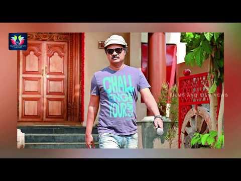 Dandupalyam 3 Movie Romance Scenes Leaked In Social Media    TFC Films And Film News