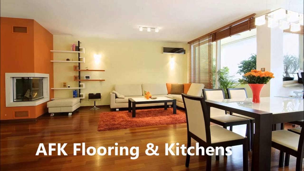 Hardwood Floors For Kitchens Hardwood Flooring Idea By Afk Flooring Kitchens 2016naples Fl