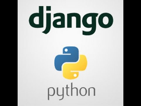 Hello World in Django - Tutorial