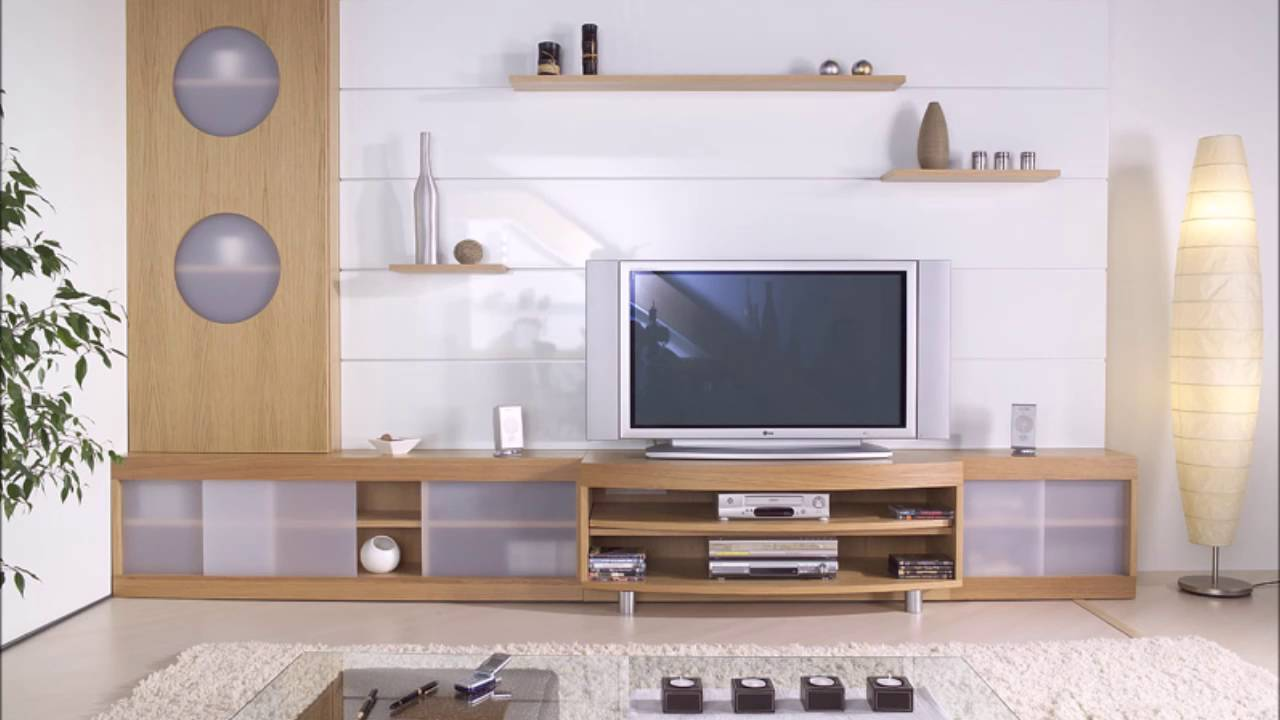 meuble tv sur mesure marseille youtube. Black Bedroom Furniture Sets. Home Design Ideas