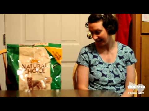 nutro-limited-ingredient-diet-large-breed-adult-lamb-&--...