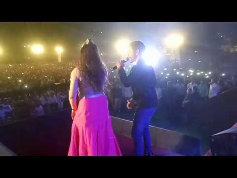 Hamara Choliya Mein | Dinesh Lal Yadav