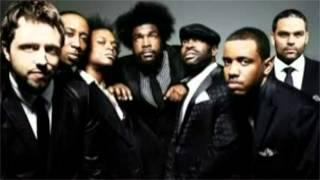 "40 - The Roots Ft. Erykah Badu d-_-b ""You Got Me"" (Instrumentales En La Memoria)"