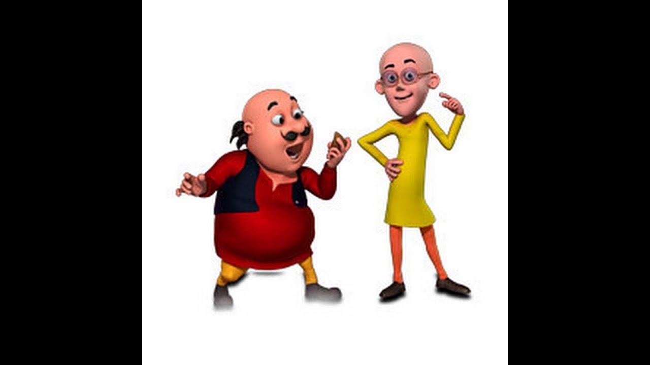 Bangla Cartoon Live Stream Motu Patlu In Bangla New Episode 2016