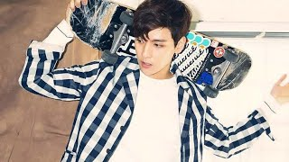 Choi Tae-joon Profile And Facts