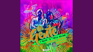 Provided to YouTube by Universal Music Group Mi Gente (Steve Aoki R...