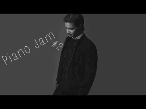 Kygo - Piano Jam #2