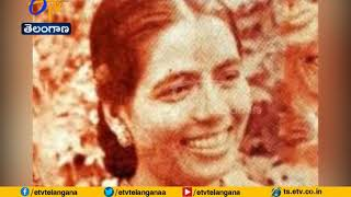 Renowned Hindustani Classical Musician Annapurna Devi | Passes Away at 91