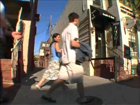 Quick-Tour-of-Georgetown-Washington-DC-Music-Eating-Scene.mp4