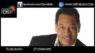 Tito Nieves -- Enamorate (Salsa 2013)